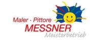 Maler Messner