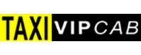 VIP CAB